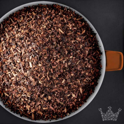 Honigbusch Tee