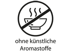 icon-ohne-kuenstliche-aromastoffe