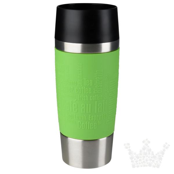Emsa Travel Mug 0,36l, limette