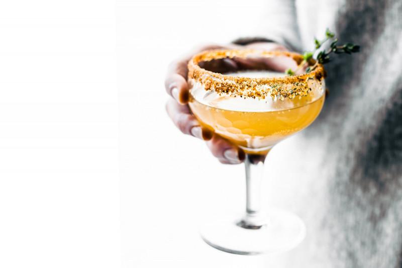 cocktail maracuja quer bremer gewuerzhandel