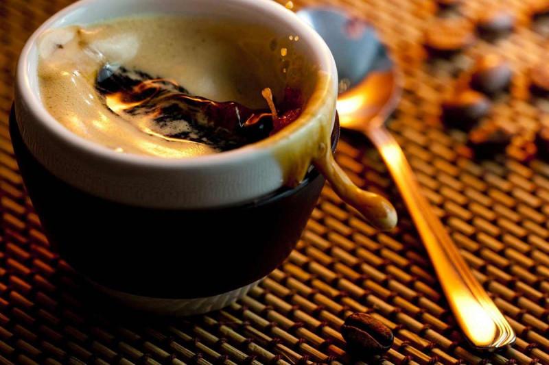 bio espresso online kaufen bremer gewuerzhandel