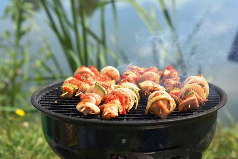 grillspiesse grillen grill bremer gewuerzhandel