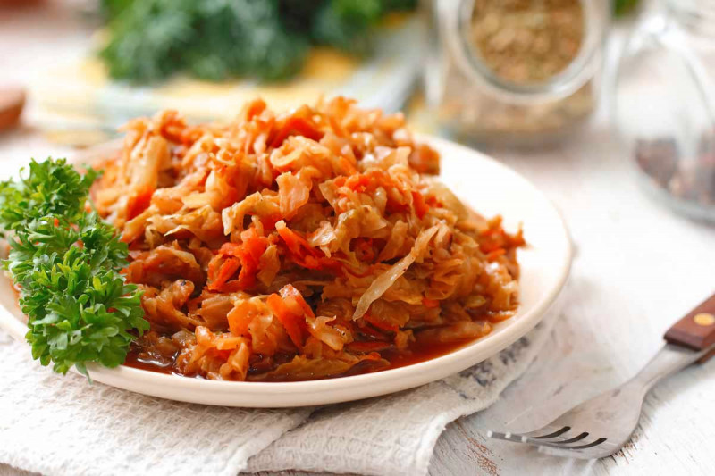 rezept kohleintopf mit tomaten und ajvar bremer gewuerzhandel