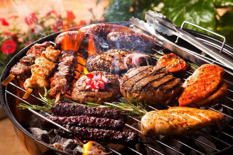 Grillen Steaks Haehnchen Grillspies Grill Bremer GewuerzhandelcLMhWkXBamxL0
