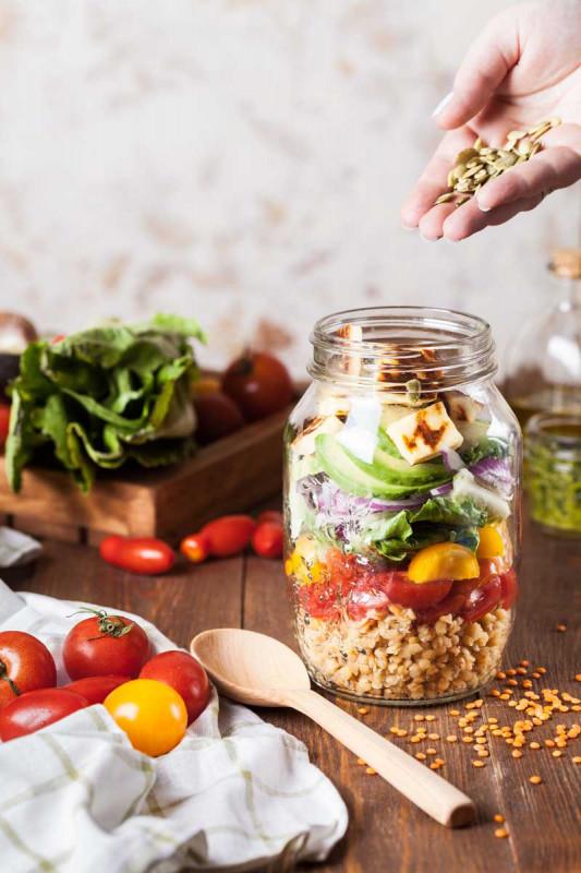 meal prep salat bremer gewuerzhandel