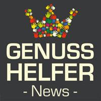genusshelfer initiative news bremer gewuerzhandel