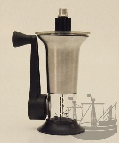 Kaffeemühle Lorenzo