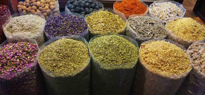 gewuerze zutaten curry currymischungen bremer gewuerzhandel