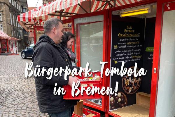buergerpark-tombola-bremer-gewuerzhandel-ist-mit-dabei