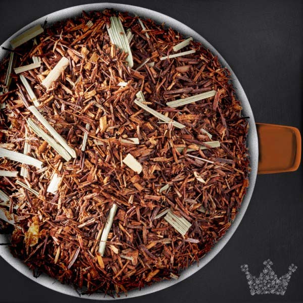 Rooibos Sommermischung