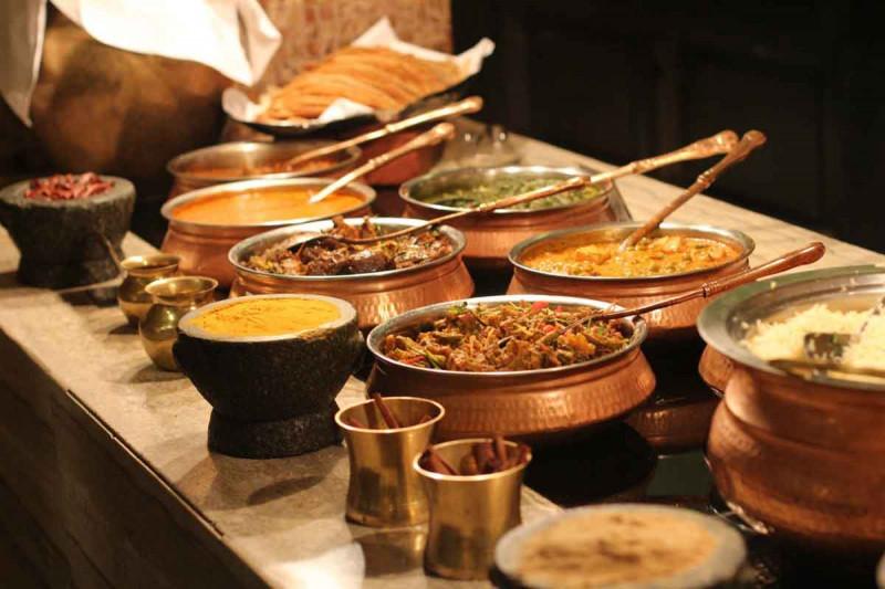 indisches essen indische gewuerze bremer gewuerzhandel