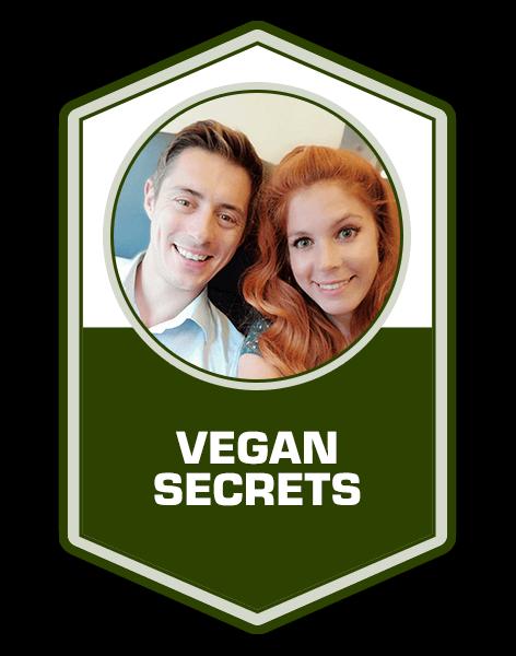 vegansecrets profil