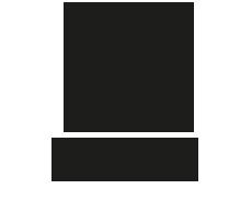 icon-ohne-kuenstliche-farbstoffe