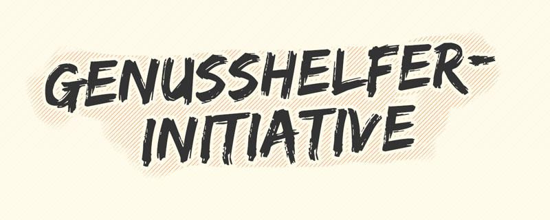 08 initiative