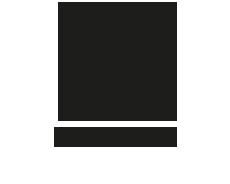 icon-ungeschwefelt