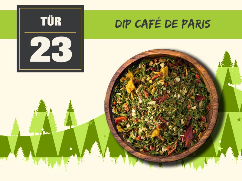 23 dip cafe de paris