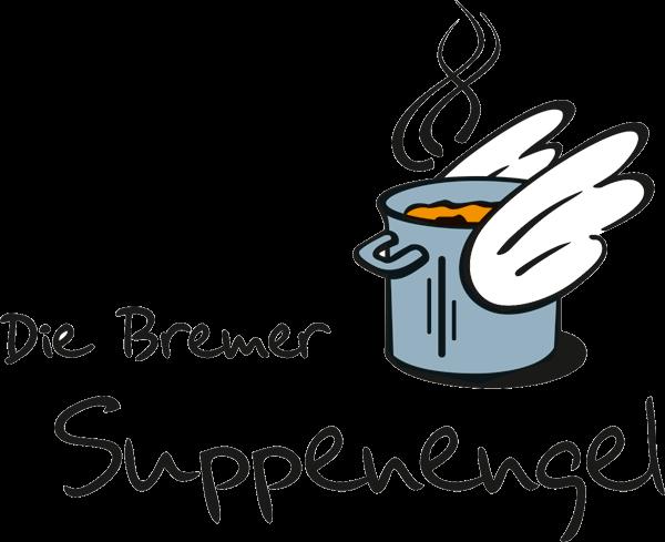 suppenengel logo freigestellt