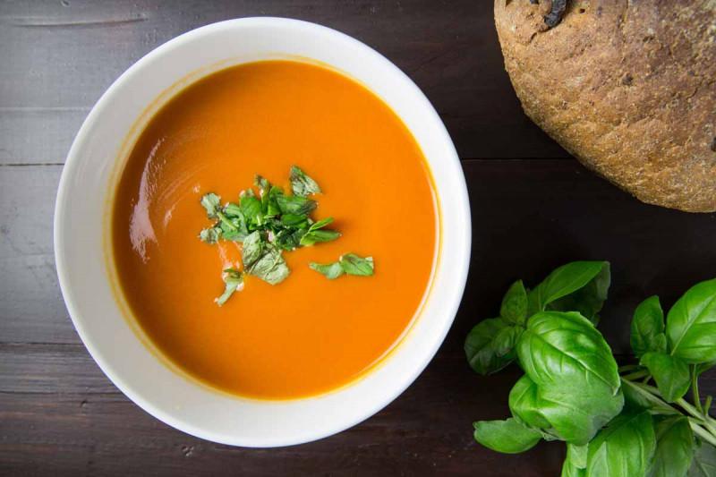 moehren ingwer suppe bremer