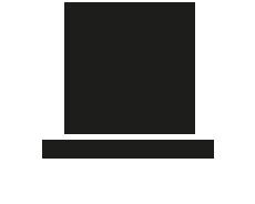 icon-ohne-hefeextrakte
