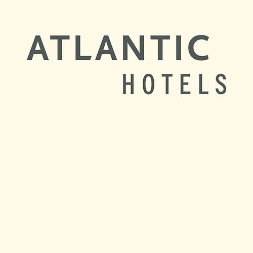 logo atlanticBj4JR4pPuXL18