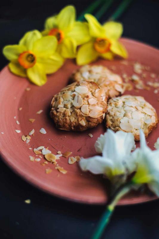 vegane kekse ohne zucker bremer gewuerzhandel