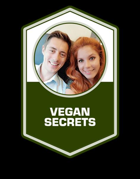 vegansecrets profilwKwN0K8wZaw0G