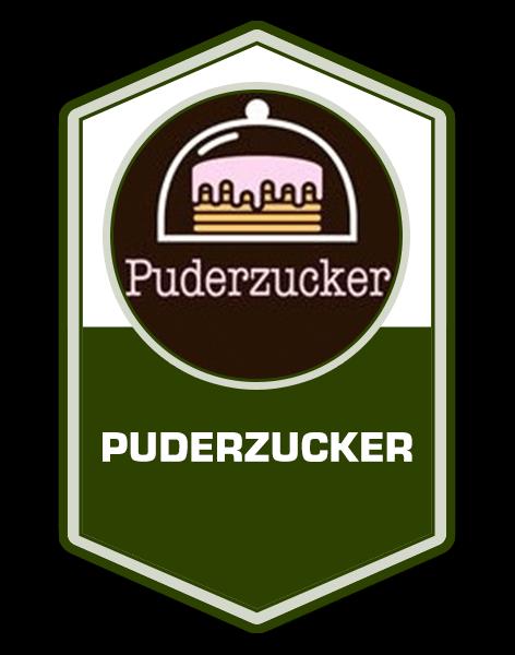 puderzucker profil