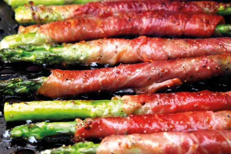 grillspargel 2