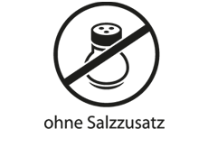 icon-ohne-salzzusatz