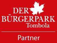TombolaPartner Logo200px