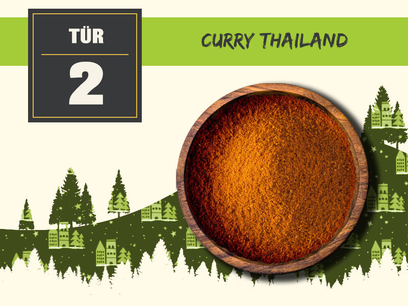 02 curry thailandh9chSuFWzVYyE