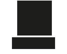 icon-ohne-zugabe-von-laktose