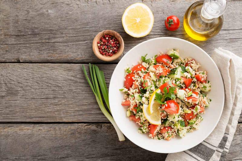 tabouleh salat bremer gewuerhandel