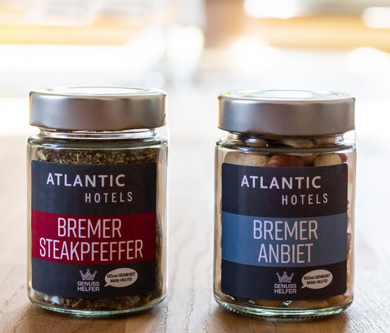 atlantic hotel glaeser bremer gewuerzhandel Version02