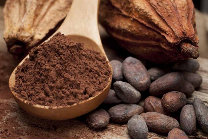 bio kakao online kaufen bremer gewuerzhandel