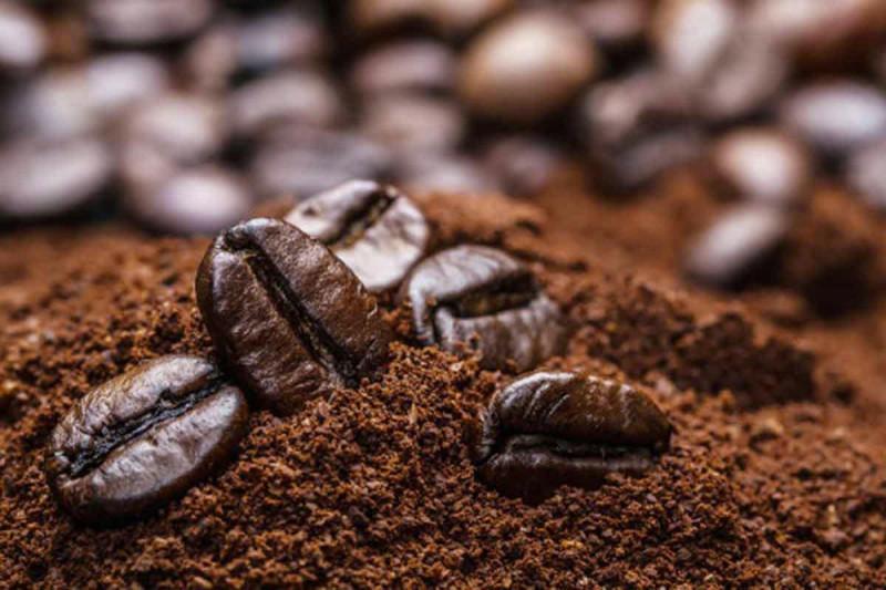 kaffee kakao online kaufen bremer gewuerzhandel