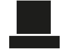 icon-ohne-konservierungsstoffe