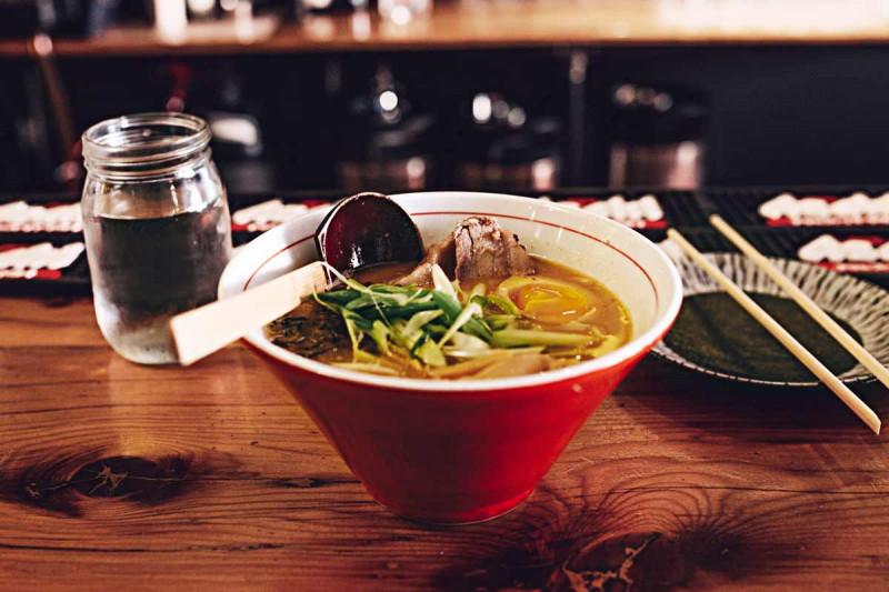 pho suppe asiatisch speise bremer gewuerzhandel