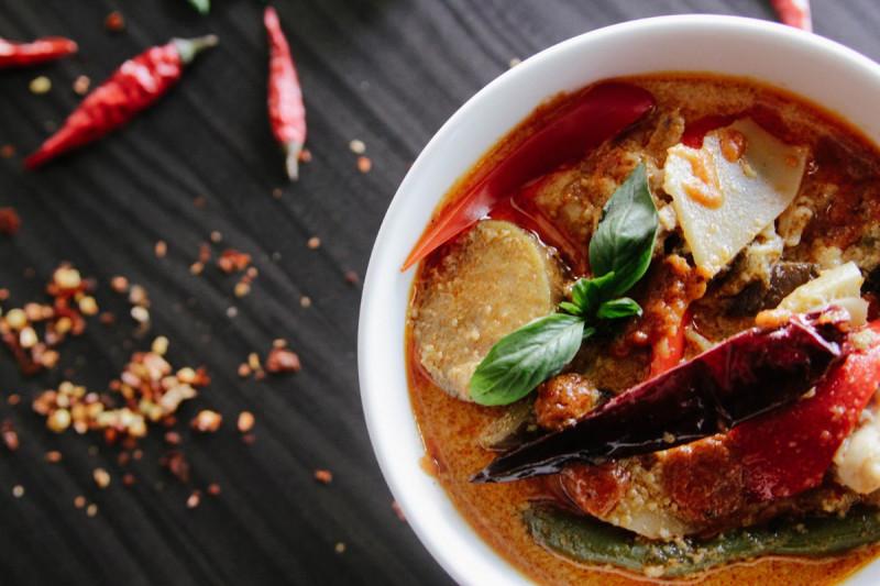 rotes thai curry rezept bremer gewuerzhandel