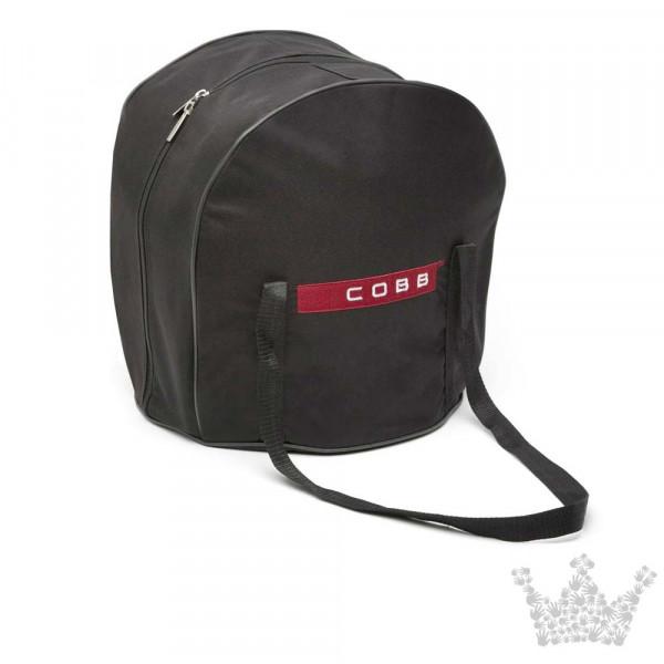 COBB Tasche für Grill Premier PLUS