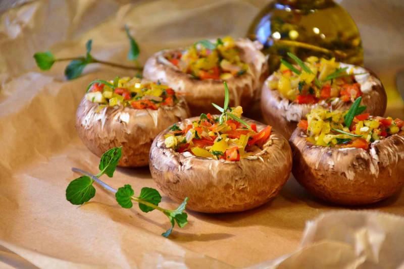 champignons paprika bremer gewuerzhandel