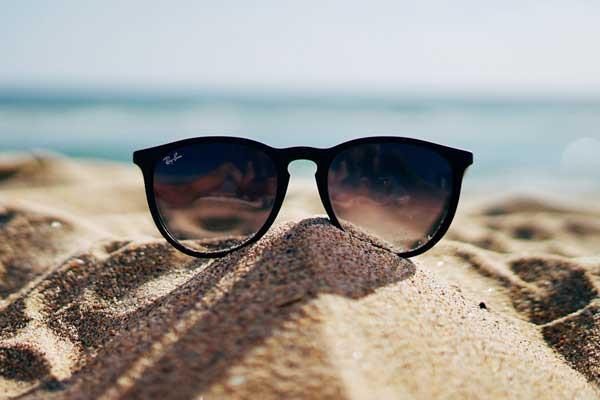 hitzefrei sonnenbrille bremer gewuerzhandel
