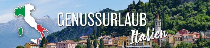 header genussurlaub italien bremer gewuerzhandel desktop