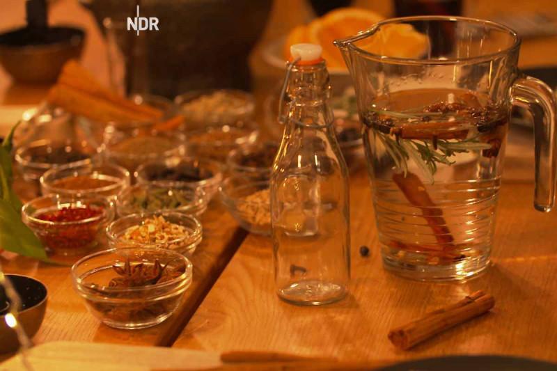 Gin NDR Shopware Logo rechts