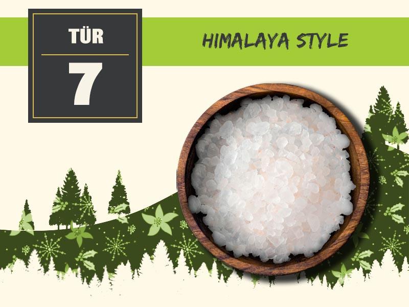 07 himalaya style