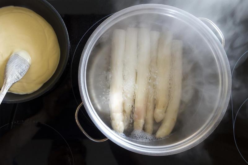 spargel richtig zubereiten zubereitungsarten spargel ratgeber bremer gewuerzhandel