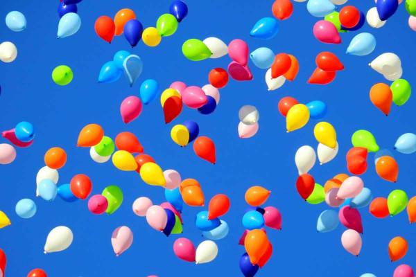 luftballons-neuer-online-shop-bremer-gewuerzhandel