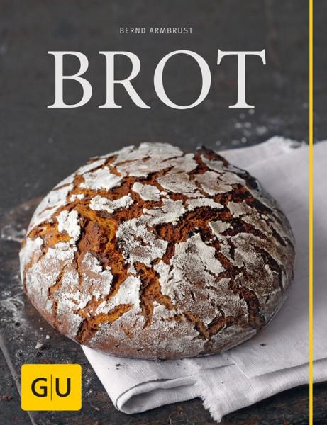 Brot / Bernd Armbrust