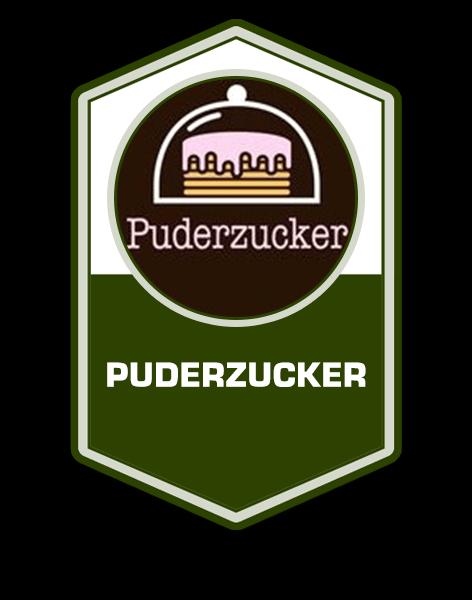 puderzucker profilmcV2ePIrc0xQj